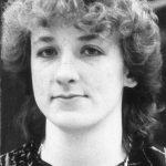 Mariola Dankiewicz
