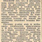 Sport_1975-06-26_foto_1
