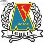 motor-lublin1