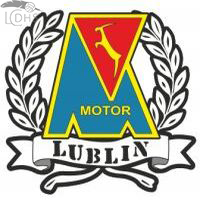Motor Lublin vs Real Madryt