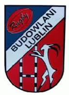 KS Budowlani Lublin