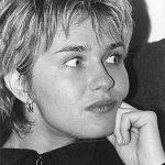Izabela Kowalewska