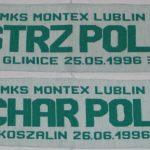 montex_lublin