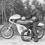 Jerzy Brendler