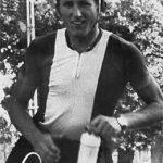 Jerzy Witeska