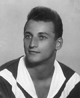 Leszek Kokowicz