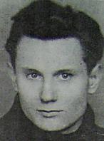 Edward Widera