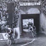 Kolarstwo na Lubelszczyźnie (1962-1966) – kronika Leszka Ryńskiego (II)