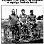 """Lubelski sport na łamach """"Przeglądu Sportowego"""" w latach 1921–1939"""