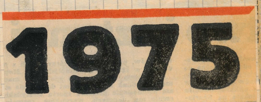 Lubelski Przegląd Piłkarski . Sezon 1975/76