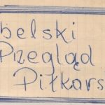 Lubelski Przegląd Piłkarski . Sezony 1973/74 - 1974/75