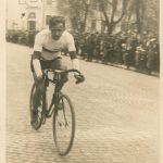 Tadeusz Lambert