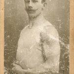 Józef Lambert