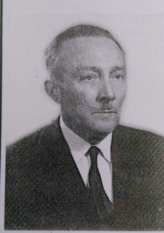 Stanisław Romanica – sportowa historia