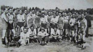 KS Ryki 1935