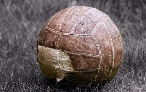 ball_football_old_ragged