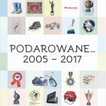 Muzeum Sportu i Turystyki w Warszawie Zaprasza